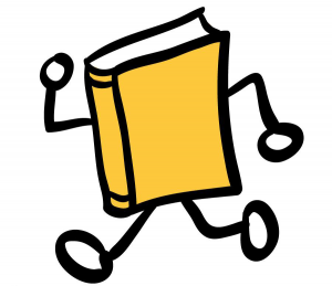 bookcrossing-logo-900-300x259.png